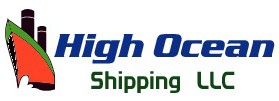 High Ocean Shipping LLC